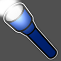 Torch - Next Generation icon