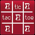 Tic Tac Toe X icon