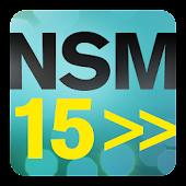 Bloomberg BNA 2015 NSM