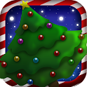 Santa's Music Shop icon