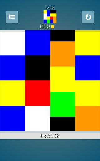 RubPix 1.0.3 screenshots 9