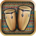Mejores Congas icon
