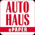 AUTOHAUS ePAPER icon