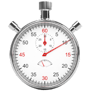 Stopwatch & Countdown Timer
