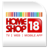 HomeShop18 - Online Shopping