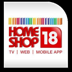 Homeshop18 online shopping jewellery