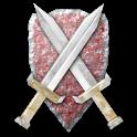 Andor's Trail icon