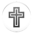 ChristReader icon