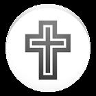 ChristReader icon