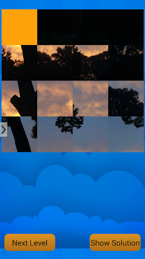 CHALLENGING PICTURE PUZZLES