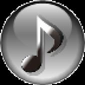 Prenatal Care Classical Music