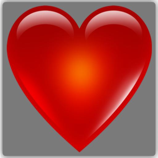 Love Compatibility LOGO-APP點子