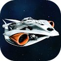 Space Shooter Ultimate icon
