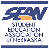 SEAN Nebraska