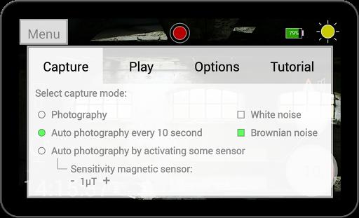 Ghost Studio 1.1.9 screenshots 8