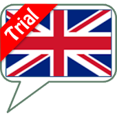 SVOX UK English Victoria Trial