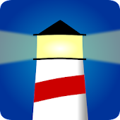 Lighthouse Locator