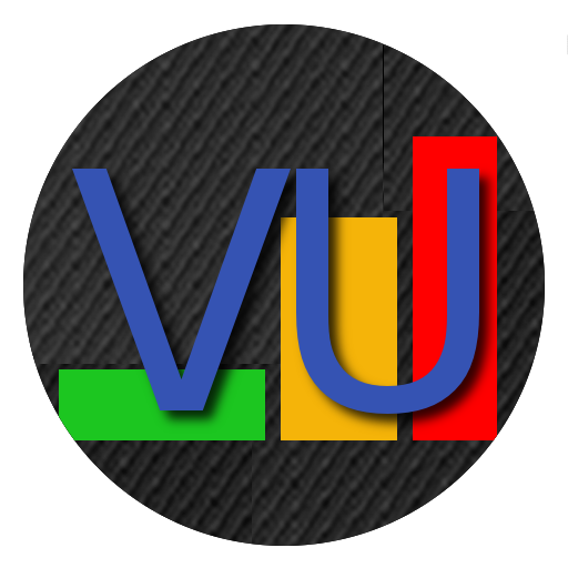 Music VU Visualizer Widgets 3 0 1 + (AdFree) APK for Android