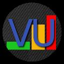 Music VU Visualizer Widgets APK