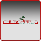Churchfield Real Estate