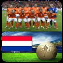 World Cup 2014 Teams Wallpaper icon