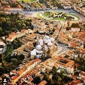 Discover Padova