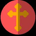 Pravoslaven Kalendar icon