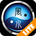 Feng Shui Compass (Lite) icon