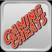 Gaming cheats