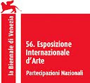 Greece - Biennale Arte 2015
