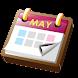 Calendar Pad Pro image