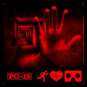 Corridor Evil VR