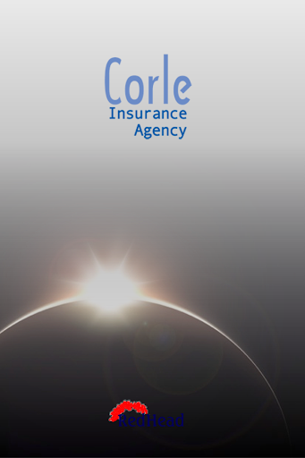 Corle Insurance