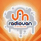 Radio VAN icon