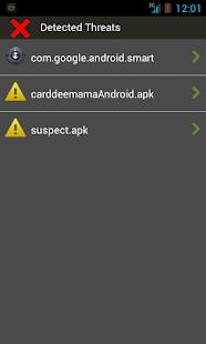 免费杀毒软件专业版 玩生產應用App免費 玩APPs