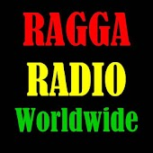 Ragga Music Radio