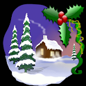 Advent Calendar icon