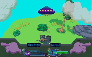 Screenshot of Zoo-F-O