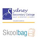 Sydney SC Balmain Campus icon