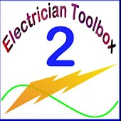 Electrician Toolbox 2