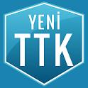 Türk Ticaret Kanunu Yeni TTK icon