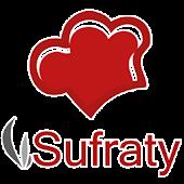 Sufraty