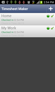 app wifi timesheet maker for lumia android apps for lumia