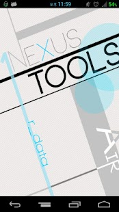 Nexus Tools::넥서스 툴즈- screenshot thumbnail