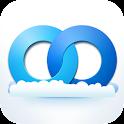 GooLink icon