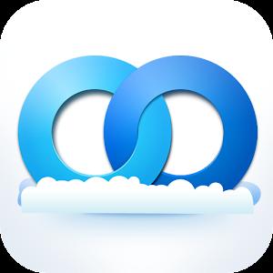 googlink app
