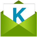 Kale Mail Exchange Client icon