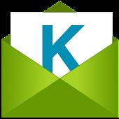Kale Mail Exchange Client