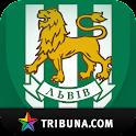 Карпаты+ Tribuna.com icon
