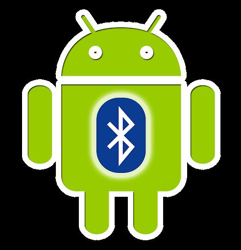 PeekScreen for Sony SmartWatch
